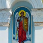 Cerkov (7)