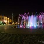 CityFoto (31)