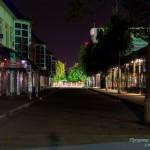 CityFoto (7)