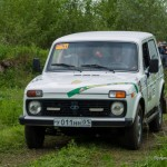 LR-1180343