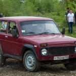 LR-1180351