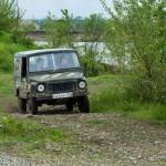 LR-1180388