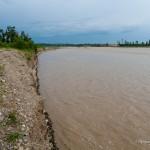 River (47)