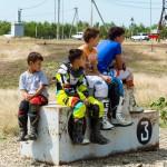 Motocross00003