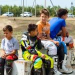Motocross00004