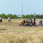 Motocross00006