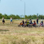 Motocross00007