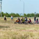 Motocross00008