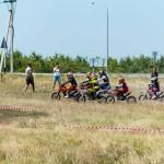 Motocross00009