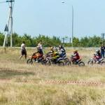 Motocross00010