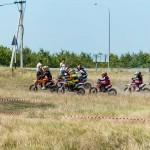 Motocross00011