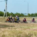 Motocross00012