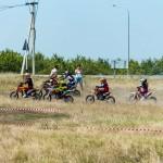 Motocross00013