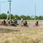 Motocross00014
