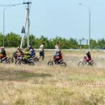 Motocross00015