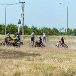 Motocross00016