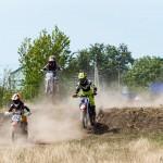 Motocross00017