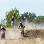 Motocross00018