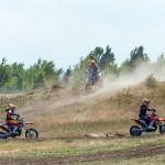 Motocross00019