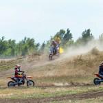 Motocross00020