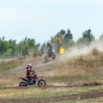 Motocross00021