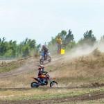 Motocross00022