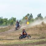 Motocross00023