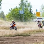 Motocross00024