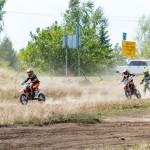 Motocross00025