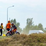 Motocross00026