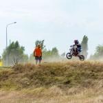 Motocross00027