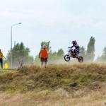 Motocross00028
