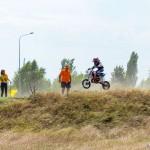 Motocross00029