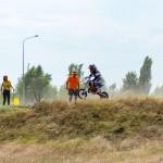 Motocross00030