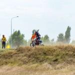 Motocross00031