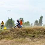 Motocross00032