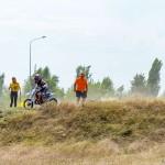 Motocross00034