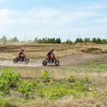 Motocross00035