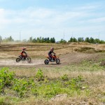 Motocross00036