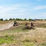 Motocross00037