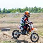 Motocross00038