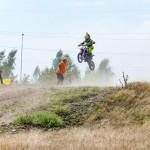 Motocross00039