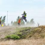 Motocross00040