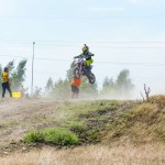 Motocross00041