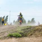 Motocross00042