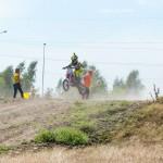 Motocross00043