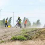Motocross00044