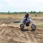 Motocross00045
