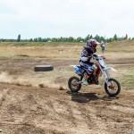 Motocross00046