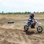 Motocross00047